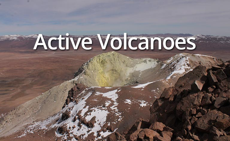activevolcanoes