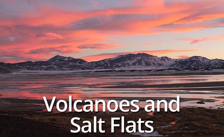volcanoesandsaltflats